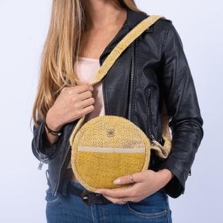 sustainable-kalikot-shoulder-hemp-fibers-bag-ekohunters-hemper