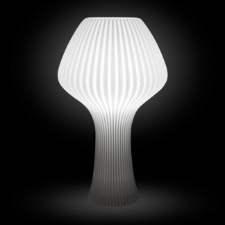 elena-sustainable-white-table-lamp-ekohunters-ecodesign-goboshop