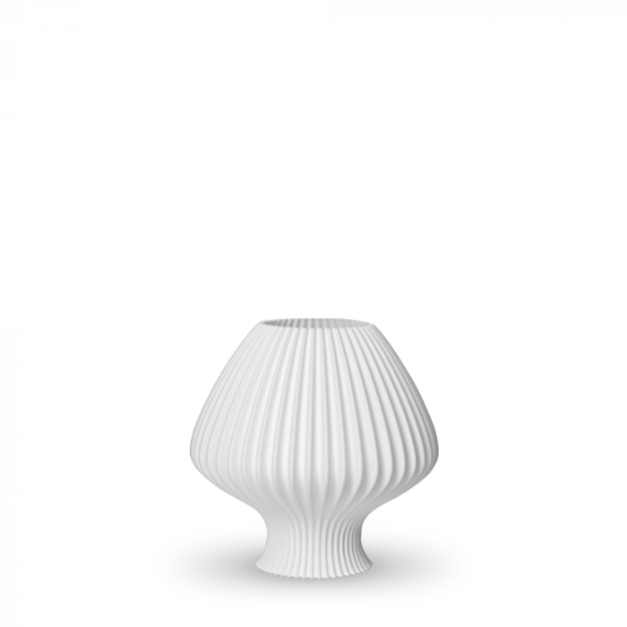 elenita-eco-friendly-white-table-lamp-ekohunters-ecodesign-goboshop