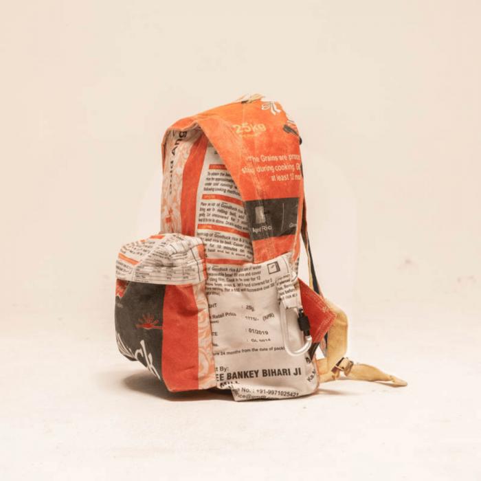 eco-friendly-ricebag-backpack-hemper-ekohunters