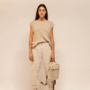 eco-friendly-mini-yala-natural-backpack-ekohunters