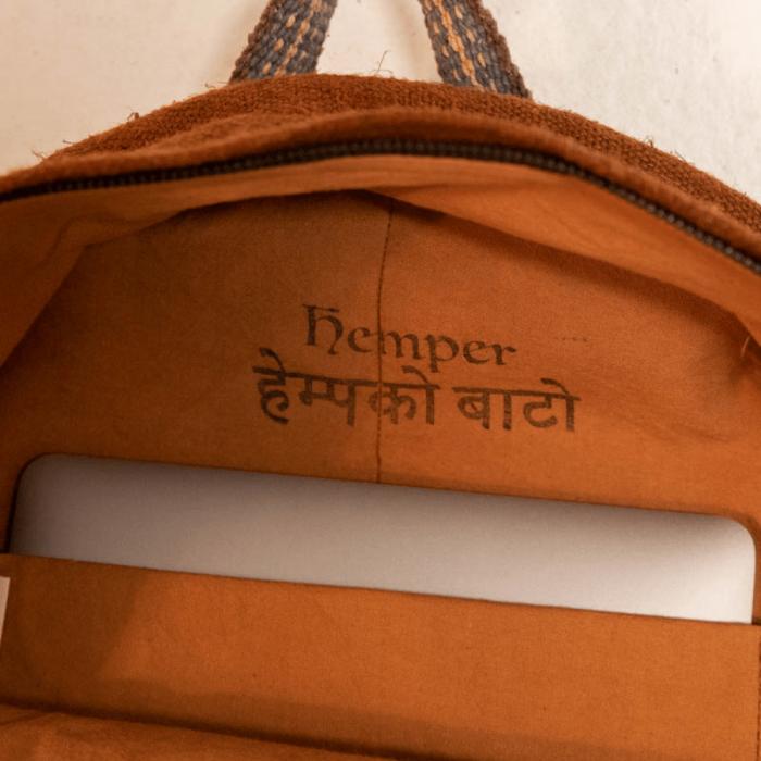 sustainable-multipocket-backpack-ekohunters-hemper-sustainable-fashion-accessories