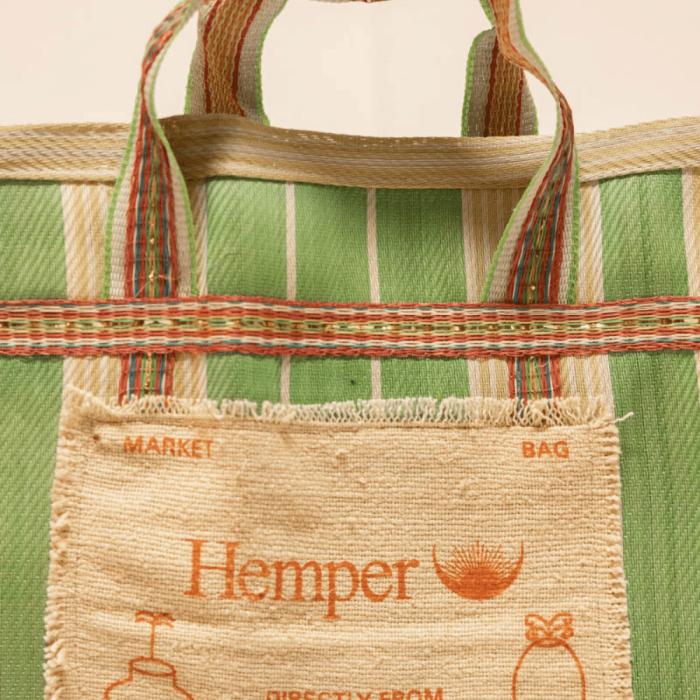 sustainable-asan-market-bag-ekohunters-hemper-sustainable-fashion-accessories