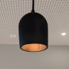 eco-friendly-archy-black-pendant-small-lamp-sustainability-ekohunters