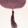 bandolera-ecologica-ganesh-violeta-hemper-ekohunters