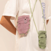 hemp-fibers-eco-friendly-kamara-mobile-carrier-ekohunters-hemper-sustainable-fashion-accessories