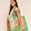 hemper-bolsa-ecologica-maxi-ricebag-bolsas-arroz-recicladas-grande-ekohunters