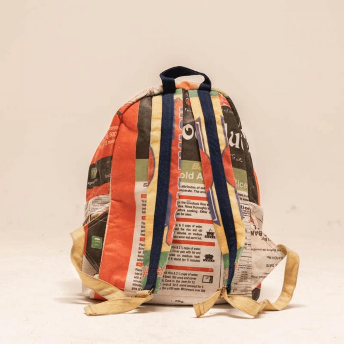 mochila-ricebag-accesorios-moda-sostenibles-ekohunters