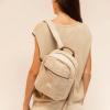 sustainable-mini-yala-natural-backpack-ekohunters