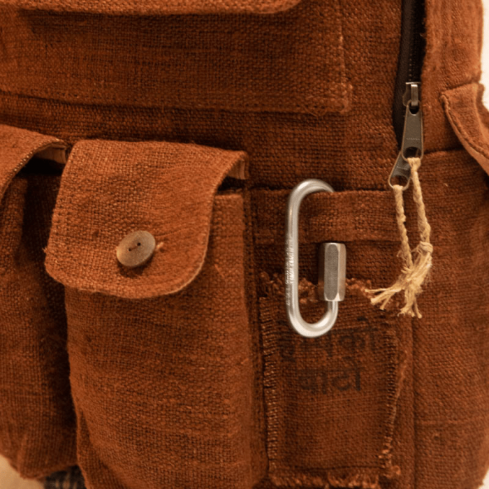 eco-friendly-multipocket-backpack-ekohunters-hemper-sustainable-fashion-accessories