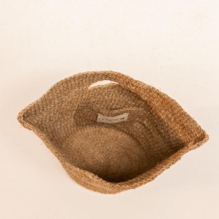 bolso-de-crochet-bajura-natural-hemper-ekohunters