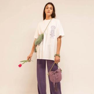ganesh-purple-eco-friendly-shoulderbag-ekohunters-hemper