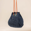 eco-friendly-expandable-blue-duffle-bag-ekohunters-hemper-sustainable-fashion-accessories