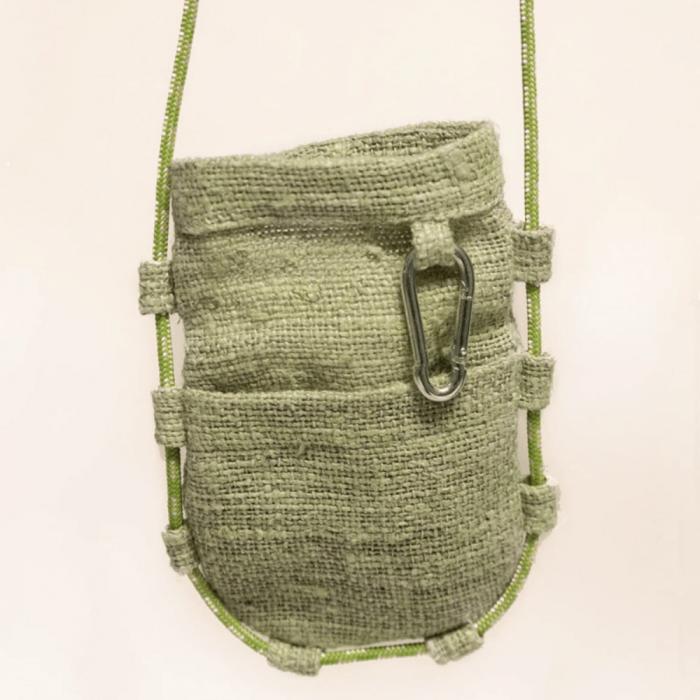 hemp-fibers-sustainable-kamara-mobile-carrier-ekohunters-hemper-sustainable-fashion-accessories
