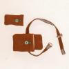 cinturon-bolsillos-extraibles-sostenible-teja-ekohunters