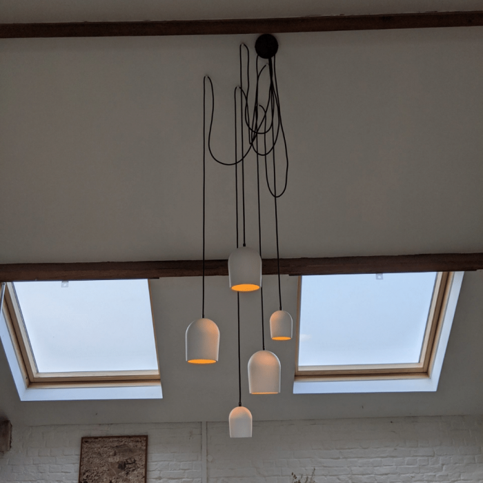 archy-cluster-5-white-eco-friendly-ceiling-lamp-ekohunters-ecodesign-more-circular