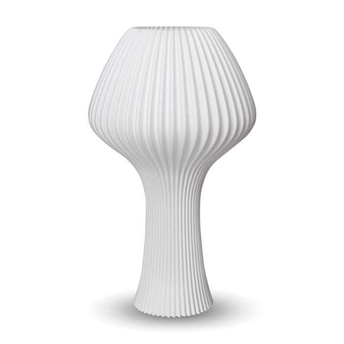 lampara de mesa-sostenible-elena-pla-ekohunters-goboshop