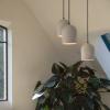 lampara-de-techo-colgante-blanca-sostenible-archy-ecodiseno-ekohunters-more-circular