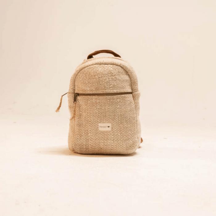 mini-yala-natural-backpack-ekohunters-hemper
