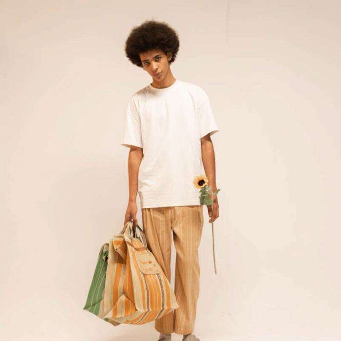eco-friendly-asan-market-bag-ekohunters-hemper-sustainable-fashion-accessories