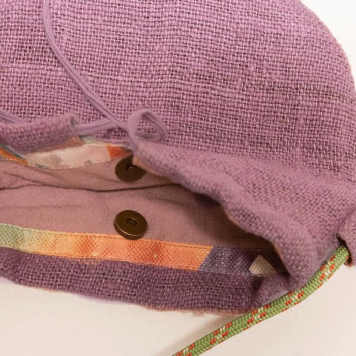 bandolera-ganesh-violeta-hemper-ekohunters