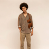pull-out-pockets-brown-sustainable-bell-ekohunters