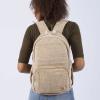 eco-friendly-natural-bara-backpack-ekohunters-hemper-