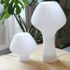 elena-eco-friendly-white-table-lamp-ekohunters-ecodesign-goboshop