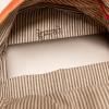 eco-friendly-ricebag-backpack-hemper-ekohunters-sustainable-lyfestyle