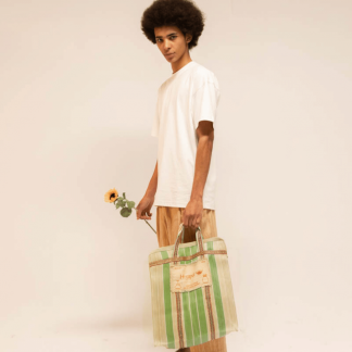eco-friendly-asan-market-bag-ekohunters-hemper