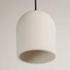 eco-friendly-white-archy-medium-pendant-lamp-ecodesign-sustainability-ekohunters-more-circular