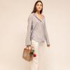stylish-eco-friendly-thorong-basket-ekohunters-hemper-sustainable-fashion-accessories