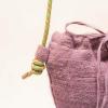 ganesh-purple-sustainable-shoulderbag-ekohunters-hemper