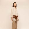 accesorio-moda-sostenible-cinturon-bolsillos-extraibles-sostenible-teja-ekohunters