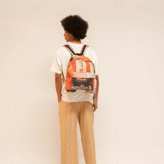 mochila-sostenible-ricebag-accesorios-moda-sostenibles-ekohunters-hemper