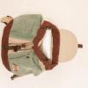 eco-friendly-kala-kamp-backpack-ekohunters-hemper-sustainable-fashion-accessories