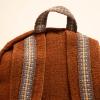 eco-friendly-multipocket-backpack-ekohunters-hemper