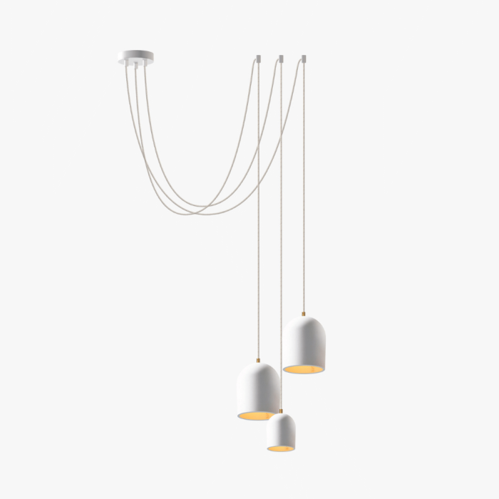 archy-cluster-3-sustainable-white-ceiling-lamp-ekohunters-ecodesign-more-circular