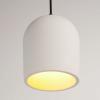lampara-blanca-de-techo-colgante-sostenible-archy-ecodiseno-ekohunters-more-circular
