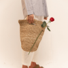 sustainable-bajura-crochet-basket-bag-ekohunters-hemper