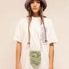 portamovil-sostenible-kamara-verde-pistacho-canamo-algodon-hemper-ekohunters-accesorios-moda-ecologicos