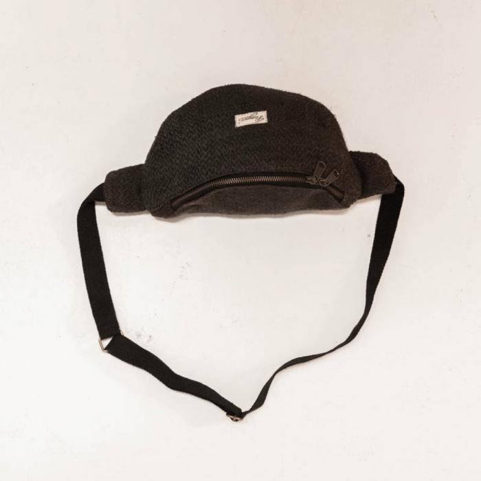 rinonera-negra-canamo-ekohunters-hemper