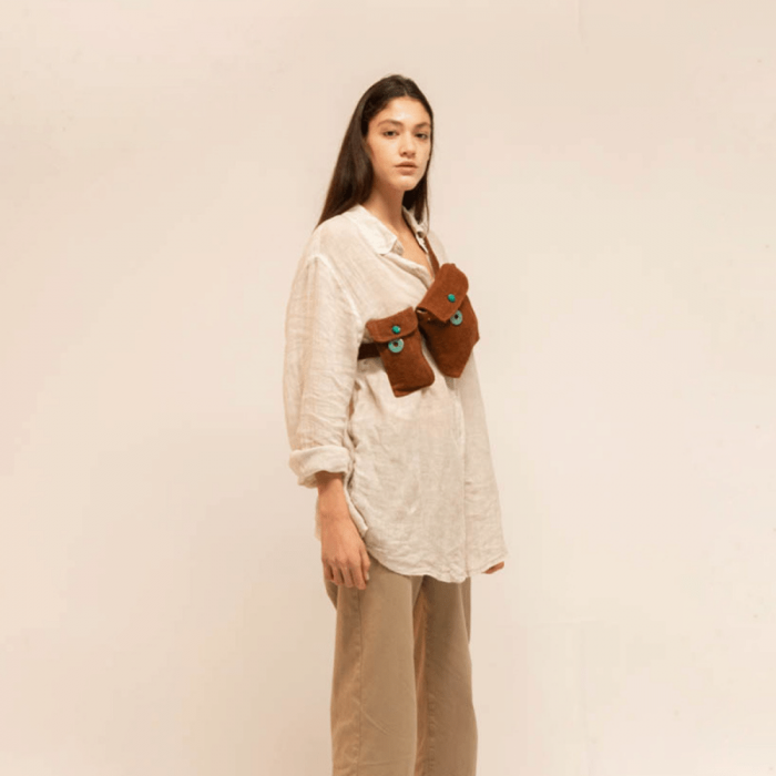 pull-out-pockets-brown-eco-friendly-bell-ekohunters