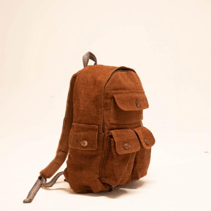 hemp-fiber-eco-friendly-multipocket-backpack-ekohunters-hemper