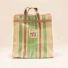 stylish-eco-friendly-asan-market-bag-ekohunters-hemper