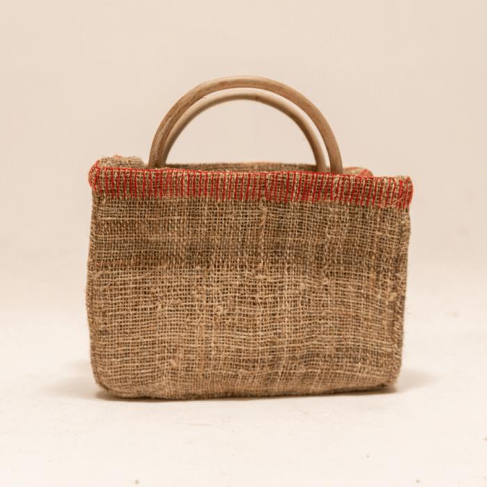 cesta-canamo-thorong-hemper-ekohunters-accesorios-estilo-de-vida-sostenibles