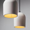 white-archy-medium-pendant-lamp-ecodesign-sustainability-ekohunters