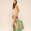 eco-friendly-maxi-ricebag-hemper-ekohunters-sustainable-backpacks-and-handbags
