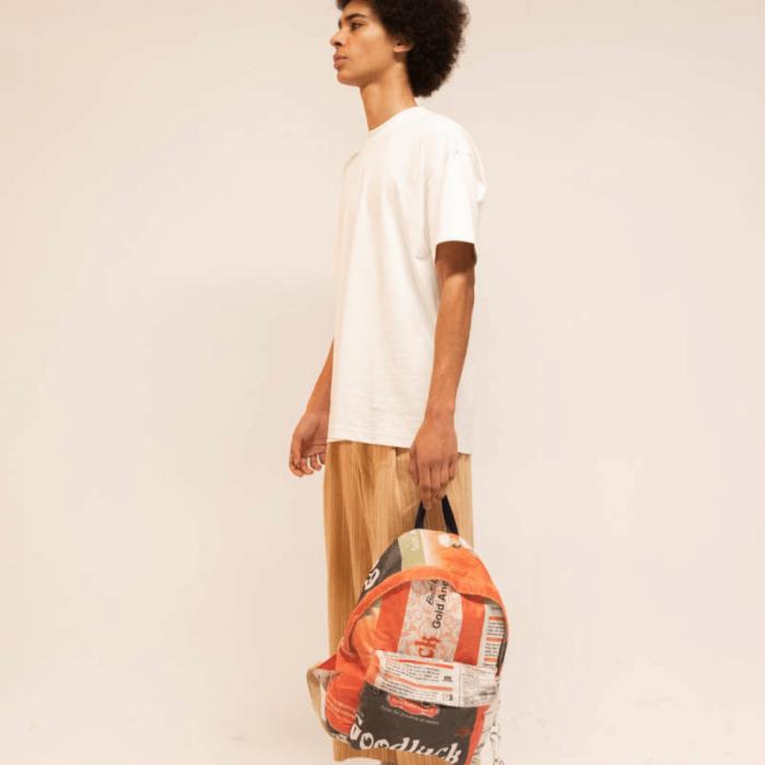 sustainable-ricebag-backpack-hemper-ekohunters