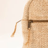 stylish-mini-yala-eco-friendly-natural-backpack-ekohunters-hemper